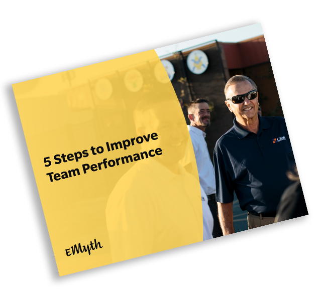 emyth-business-coaching-free-employee-ebook