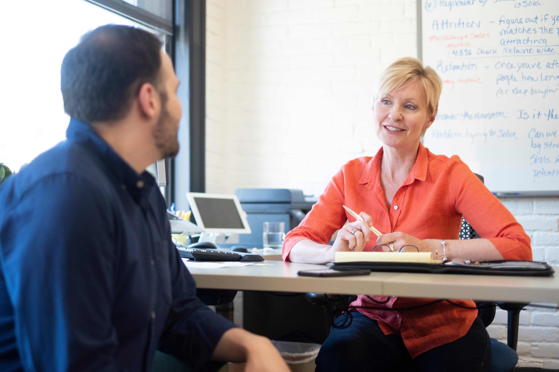 money negotiation tips techniques
