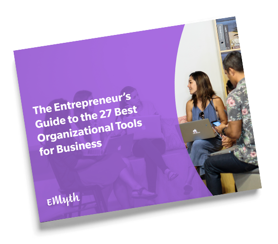 best-business-owner-organizational-tools-entrepreneur