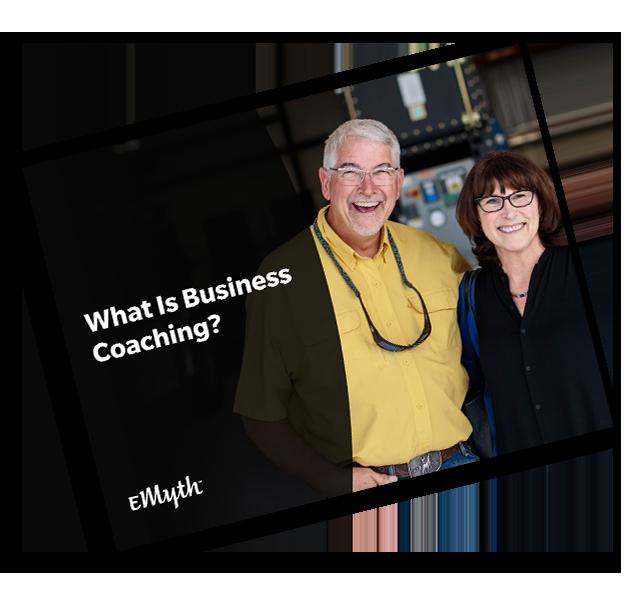emyth-business-coaching-free-ebook
