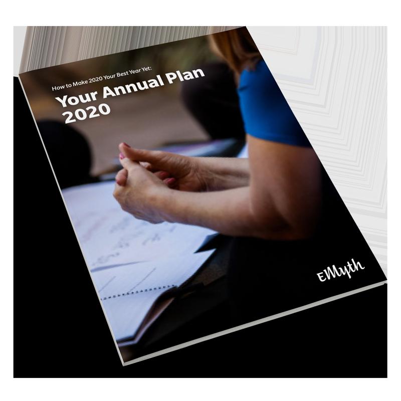 annual-plan-2020-mockup