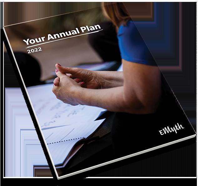 Annual_Plan_2021_EMyth_Business_Coaching