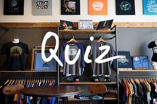 e-myth-coaching-customer-experience-quiz