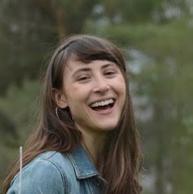 Olivia Gerber - EMyth
