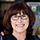 Donna_Uzelac_EMyth_business_coaching